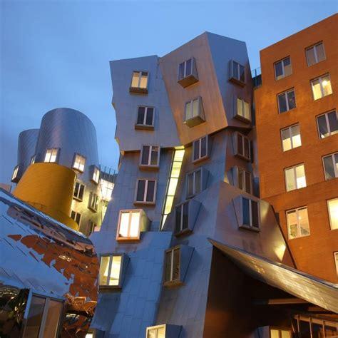 mit school of architecture planning mit school of architecture 17 best images about architecture on pinterest zaha