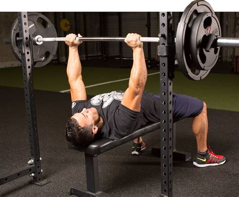 heavy bench press tips bench press heavy everyday benches