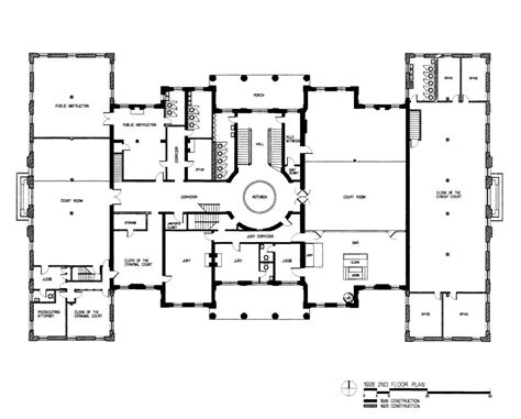 courtroom floor plan photo courtroom floor plan images pics for gt bodiam