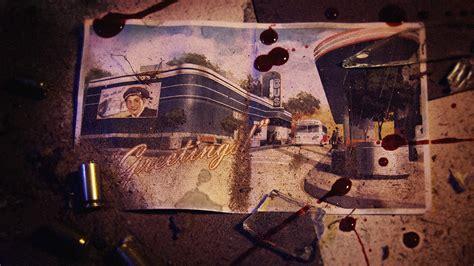zombies maps depot loading screen boii