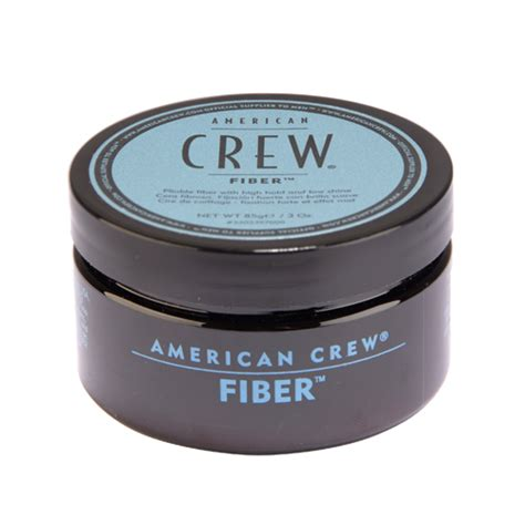 how to use american crew fiber for short hair online buy wholesale american crew fiber from china
