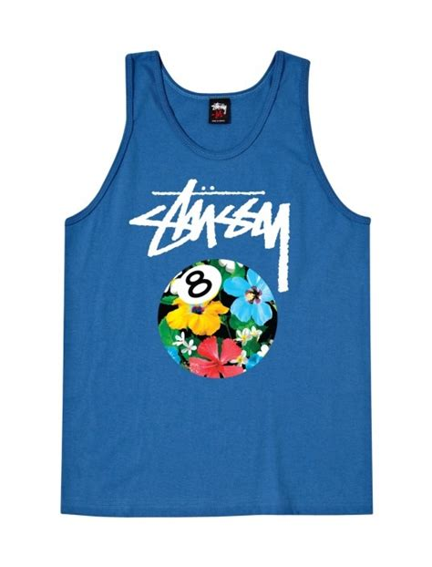 Kaos Stussy 8ball 56 17 best images about new arrivals on hat boombox and hooded jacket