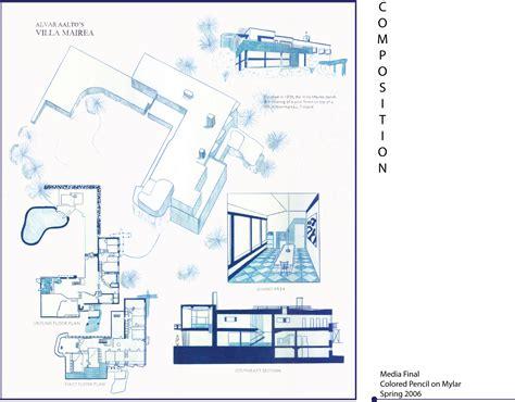 Make Plan design portfolio