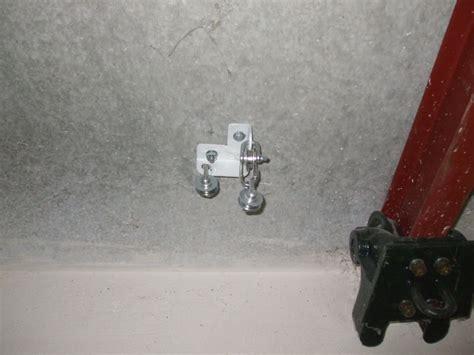 Reifen Tisch Selber Bauen by Reifen Oder Auch Tischplatten Lift Flaschenzug