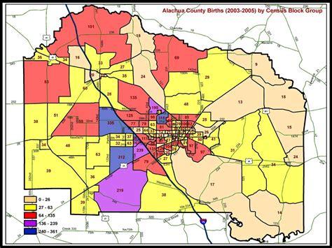 map of gainesville fl maps 187 family data center 187 uf academic health center