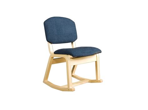 Chair Position by Strong Residence Housing And Residence