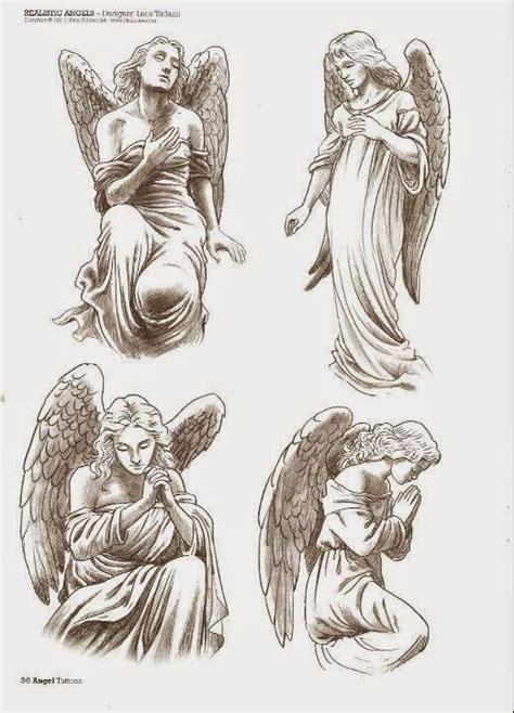 christian tattoo artists los angeles tatuajes de 225 ngeles y dise 241 os de regalo belagoria la
