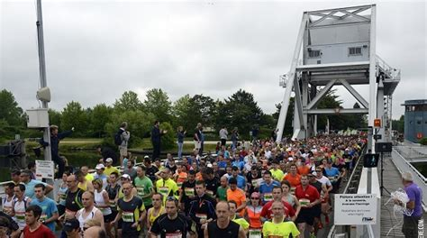 Calendrier Des Marathons Calendrier Des Semi Marathons En