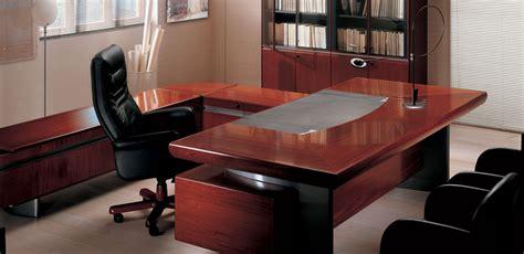 italian classic office furniture mon ile by ora acciaio