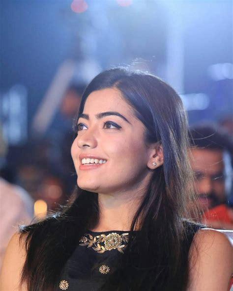 actress rashmika photos telugu actress rashmika mandanna hot photos 35