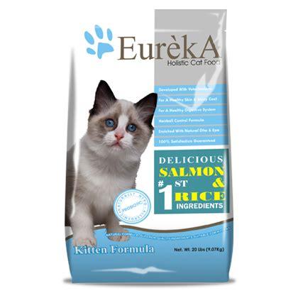 Equilibrio Hair 1 5kg Makanan Kucing Freshpack 21 daftar harga makanan kucing terbaik di indonesia