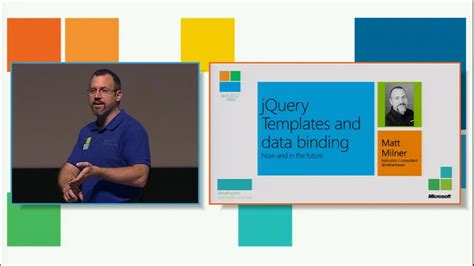 jquery themes link odata everywhere devdays 2011 netherlands channel 9