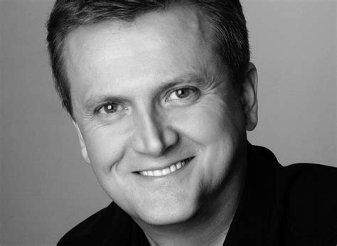 aled jones aled jones rolls up his sleeves in support of shop