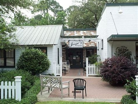 magnolia springs bed and breakfast alabama bed and breakfast inns culinary concierge