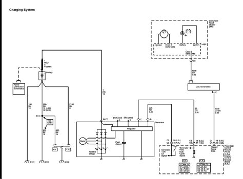how to wire a security light to a plug security light wiring diagram wiring diagram for pir