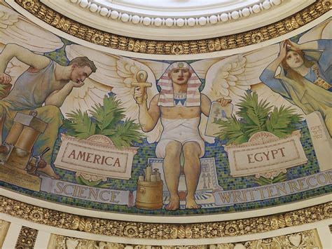 file loc main reading room highsmith jpg wikipedia the free file main reading room detail of blashfield s mural in
