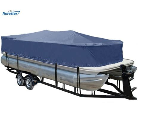 odyssey pontoon boat accessories 1000 ideas about pontoon boat covers on pinterest