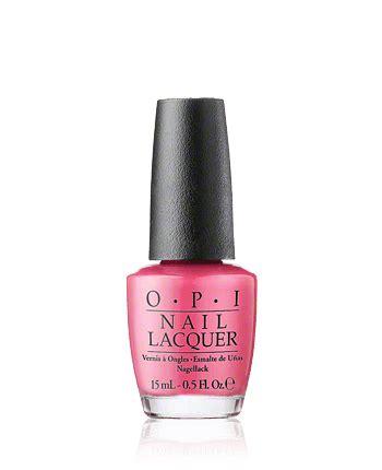 Nails B77 o 183 p 183 i classics nail lacquer b77 feelin 15 ml