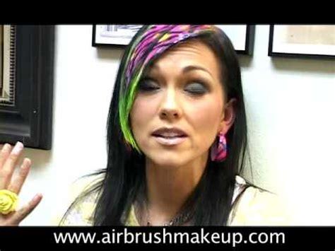 eyeliner tattoo kandee johnson dinair body master pro cleaning maintenance doovi