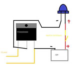 wiring diagram heavy duty photocell get free image about wiring diagram