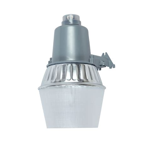 high pressure sodium l hps yard light iron blog