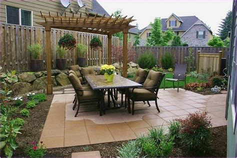 17 best ideas about small condo on pinterest condo attractive patio decoration ideas 17 best about small