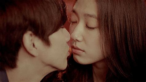 korean actress good kisser if real life was a k drama allkpop forums