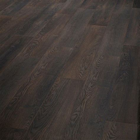 Balterio Laminate Flooring 17 Best Images About Balterio Laminate Flooring On Pinterest Sculpture Teak And Vintage