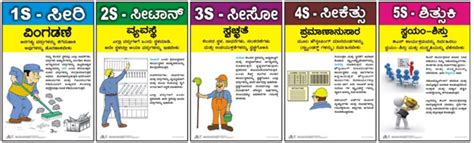 comfort meaning in hindi industrial posters in bangalore 5s posters safety