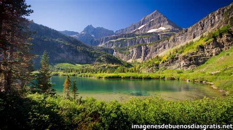 imagenes paisajes naturales gratis llamativas imagenes de paisajes hermosos reales imagenes