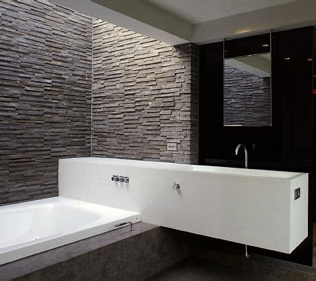 textured walls in bathroom 174 best images about textured wall on pinterest stone