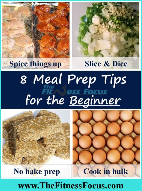meal prep for beginners a complete guide to weight loss clean nutrition and healthy easy cooking recipes for beginners meal planning cooking meal planning meal plan books food prepping for beginners day program