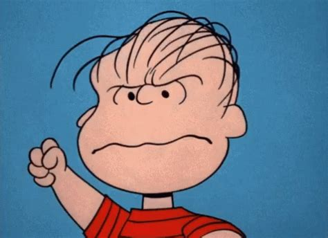 jeff sessions zodiac sign angry charlie after sibling annoyance charlie brown