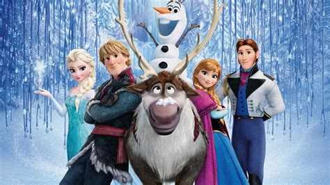 film disney frozen download frozen movie 3 1366