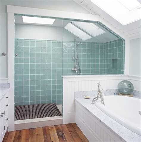 beach cottage bathroom ideas beach cottage traditional bathroom san francisco