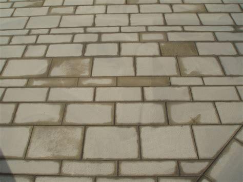 pavimenti in pietra pavimenti in pietra di credaro cava bettoni