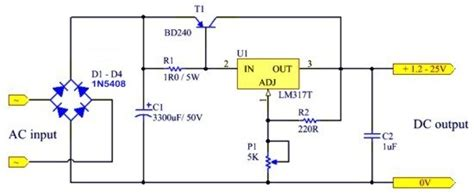 electronic circuit schematic file extensions electronic