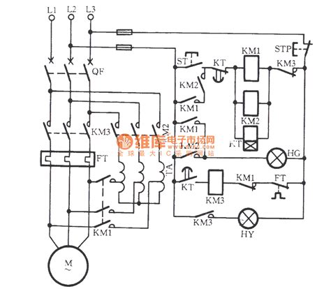 contactor wiring diagram with timer datasheet 28 images