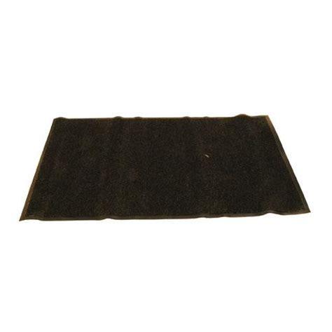 restaurant floor mats for restaurant chef