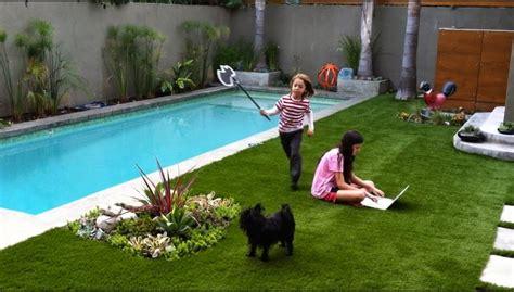 Grosir Kolam Renang Anak Ukuran Besar 2 Meter Model Kotak Murah desain rumah minimalis 2 lantai dengan ada kolam renang
