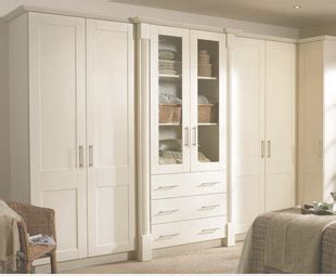 Kitchen Cabinet Doors Prices by Replacement Bedroom Wardrobe Door Designs By Homestyle