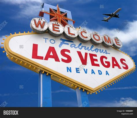 welcome to las vegas sign template powerpoint template welcome to las vegas sign baeccyb