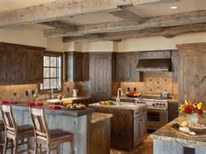 western kitchen ideas western kitchen country and home decor