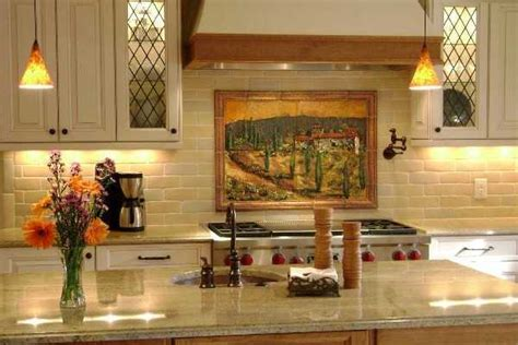 design lighting and home decor home furniture accents decor accessories color schemes
