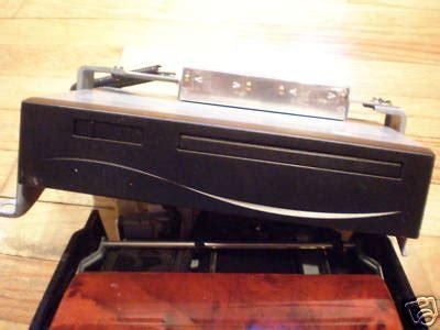 original lexus parts : lexus ls430 lx470 rx330 navigation