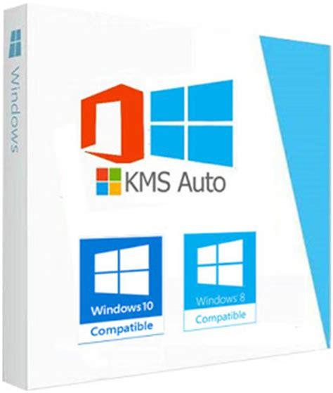 office 2016 full download | windows 10 pro descargar free