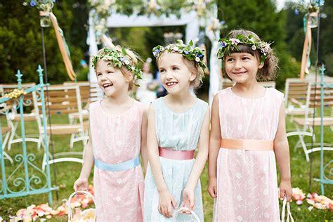 Blumenkinder Hochzeit by Bohemian Hochzeitsinspiration Friedatheres