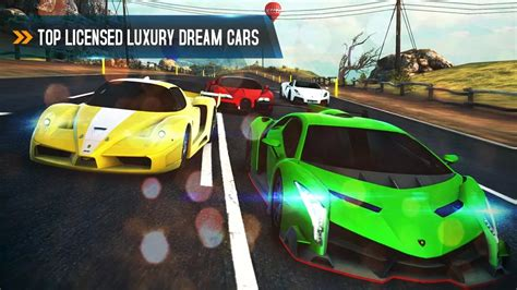 asphalt 8 airborne apk data asphalt 8 airborne apk sd data files android no root offline android apps apk