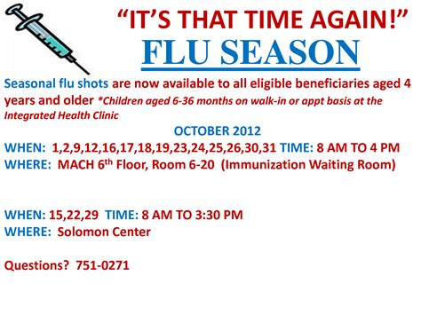 Flu Template flu flyer templates www pixshark images