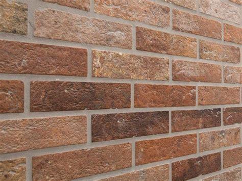 piastrelle rondine rivestimento effetto pietra per interni bristol